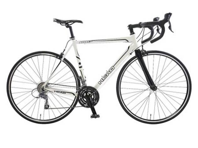 Best commuter bikes 4 head_walmart