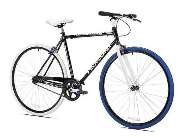Best commuter bikes 5 takara_target