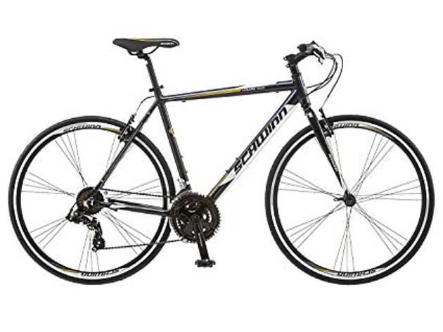 Best commuter bikes 6 schwinn_amazon