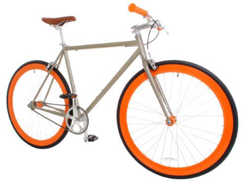 Best commuter bikes 7 vilano_jet