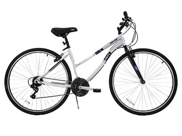 Best commuter bikes 8 columbia_target