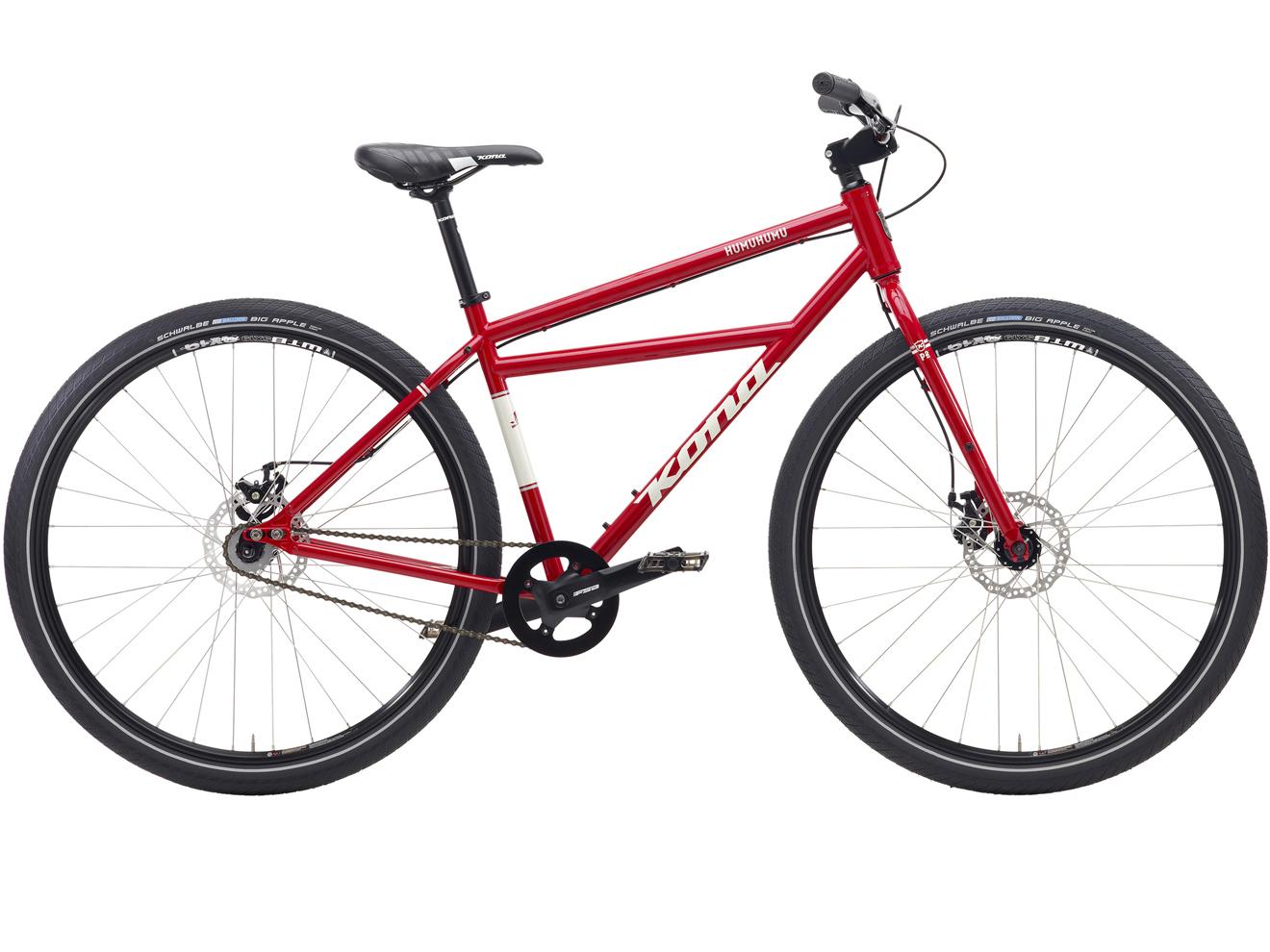Best commuter bikes 10 kona jenson
