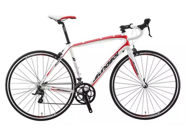 Best commuter bikes 11 sundeal_walmart