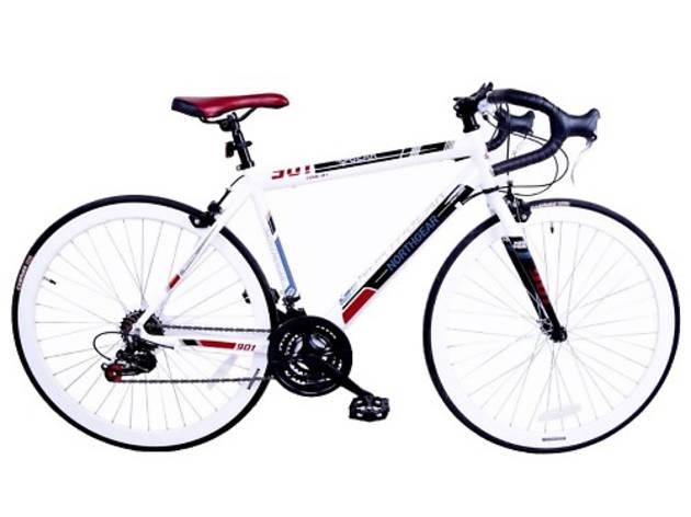 Best commuter bikes 13 northgear_jet