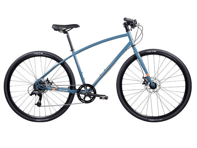 Best commuter bikes 14 purecycles