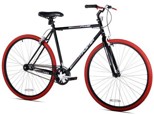 Best commuter bikes 15 kent_Jet