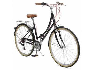Best commuter bikes 16 critical cycles_target
