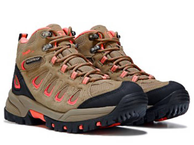 best hiking shoes 1 propet_famousfootwear