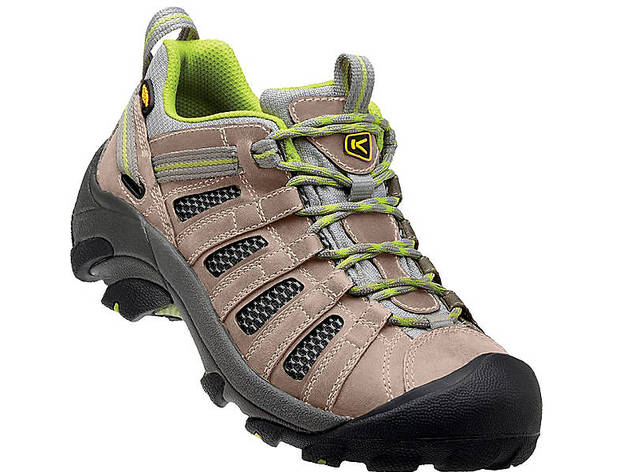 best hiking shoes 2 keen_ebags