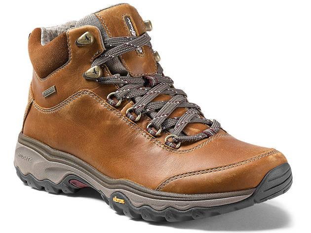 best hiking shoes 3 eddiebauer