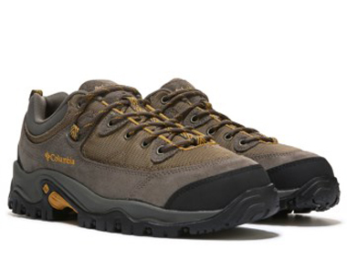 best hiking shoes 6 columbia_famousfootwear