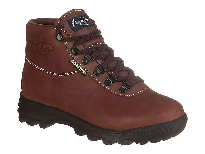 best hiking shoes 7 vasque_moosejaw