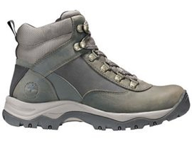 best hiking shoes 14 Timbaland EMS