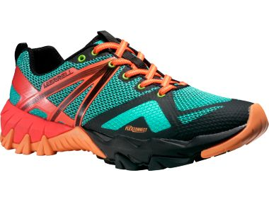 best hiking shoes 15 merrell_cabelas