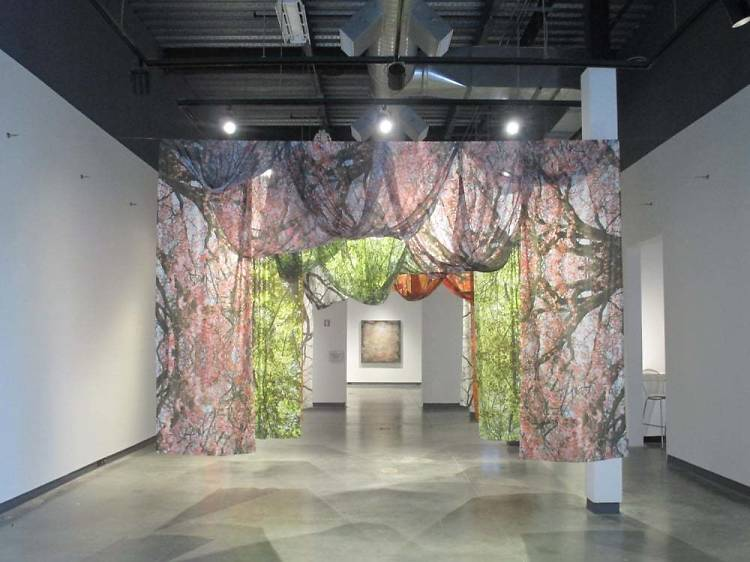 Art Loop Wilmington