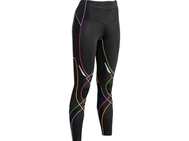 best workout clothes for women 1 CW-X_triathletesports