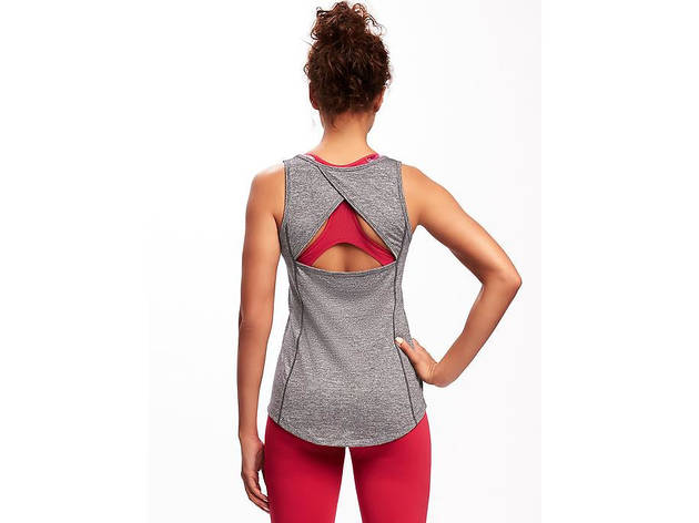 best workout clothes for women 2 oldnavy