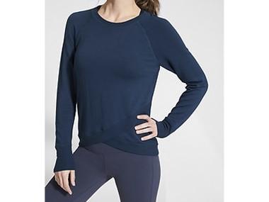 best workout clothes for women 11 crisscross athleta