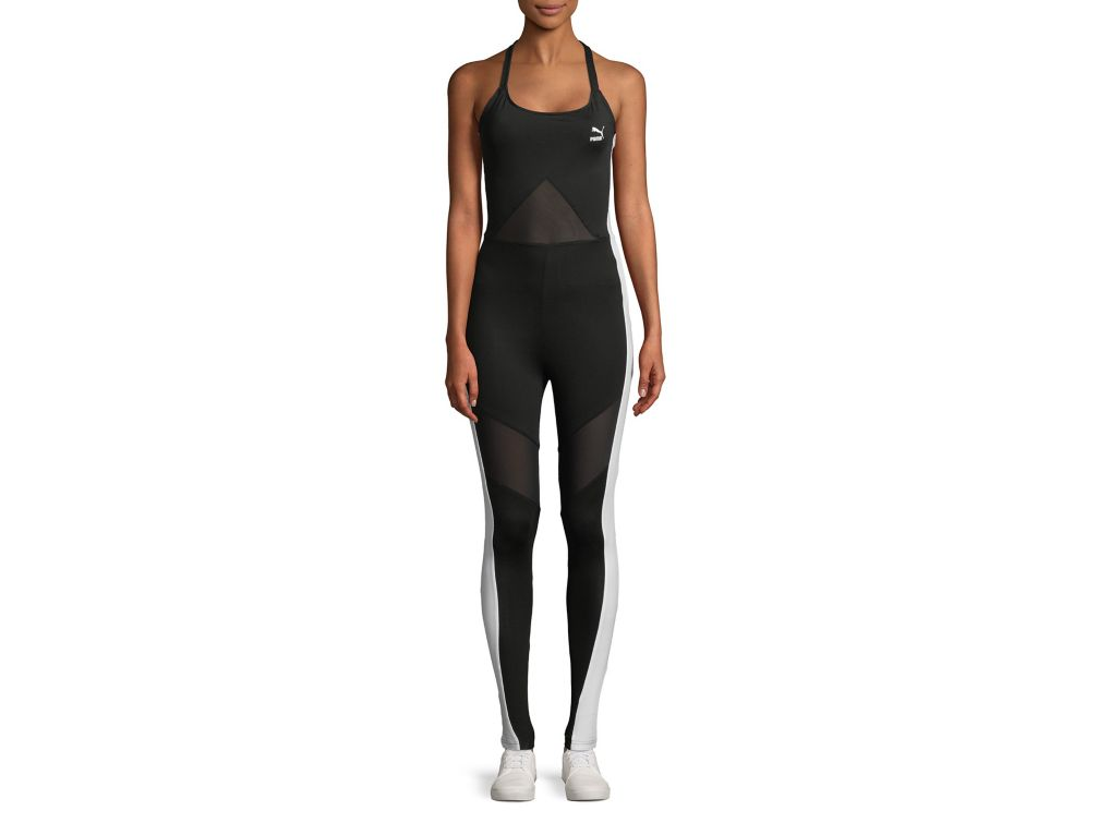 best workout clothes for women 13 puma_lordandtaylor