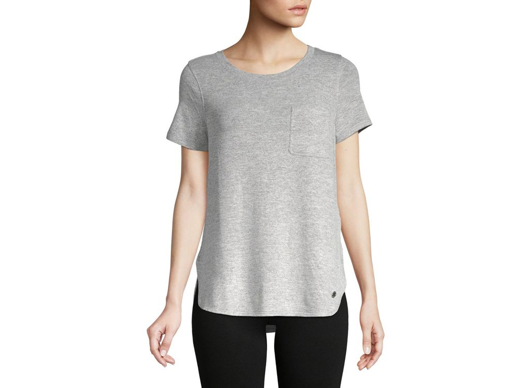 best workout clothes for women 14 calvinkleinperformance_lordandtaylor