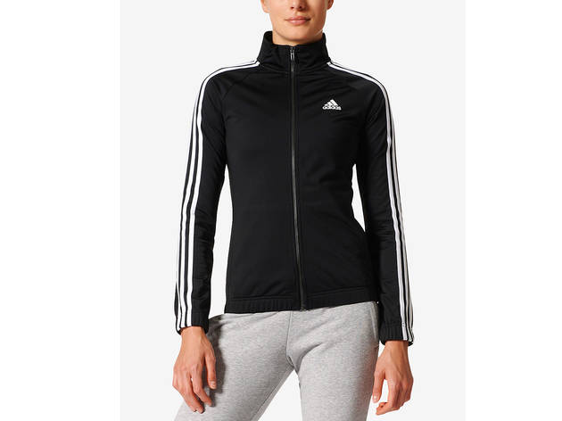 best workout clothes for women 15 adidas_macys