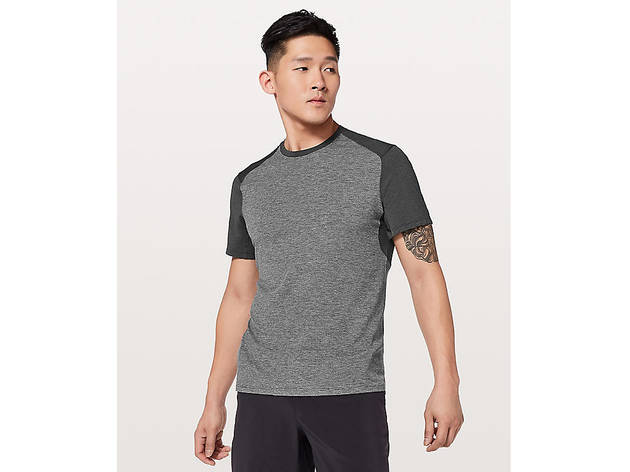 Gym clothes for men 1 lululemon 26c9132cf2668