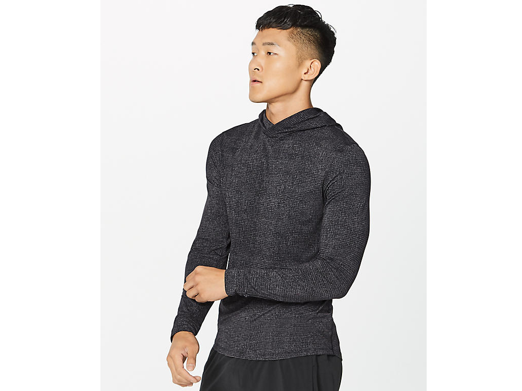 Gym clothes for men 2 lululemon2