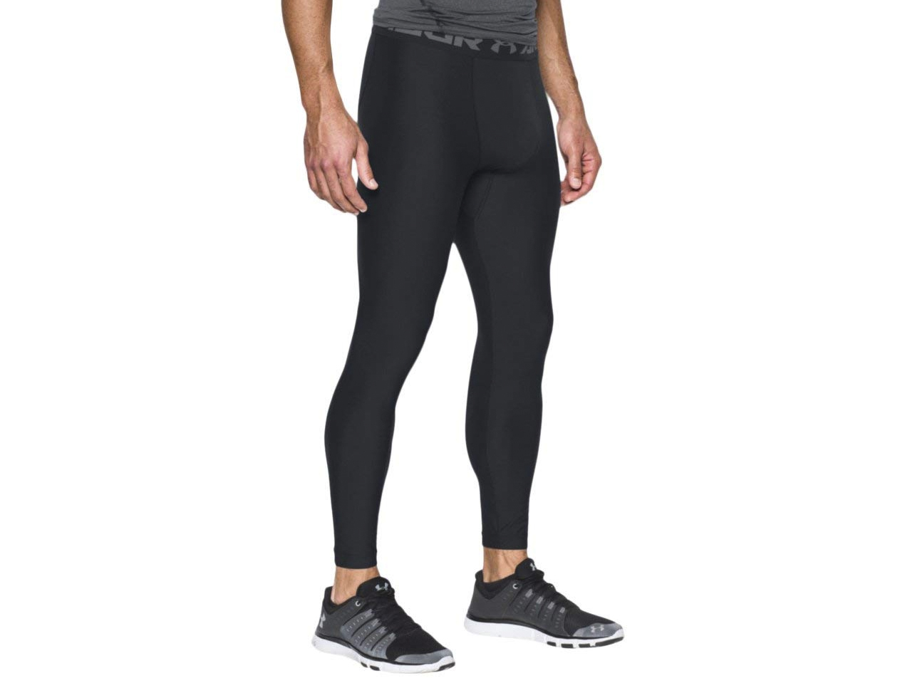 Gym clothes for men 4 under armour amazon