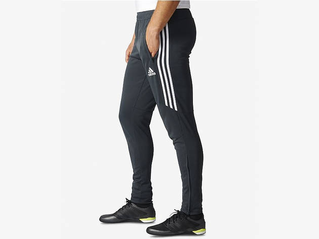 Gym clothes for men 5 adidas macys