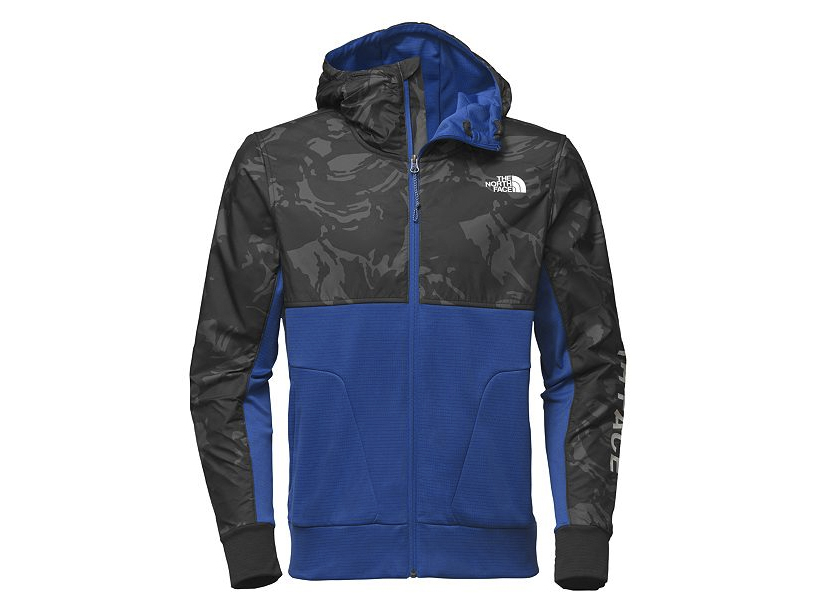 Gym clothes for men 6 northface macys