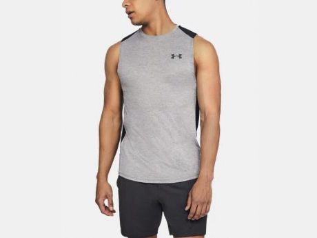 Gym clothes for men 7 under armour
