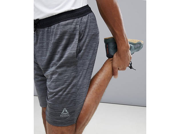 Gym clothes for men 8 reebok asos