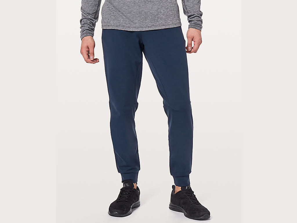 Gym clothes for men 9 lululemon3