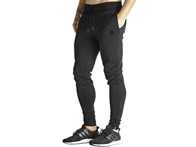 Gym clothes for men 10 brokig amazon