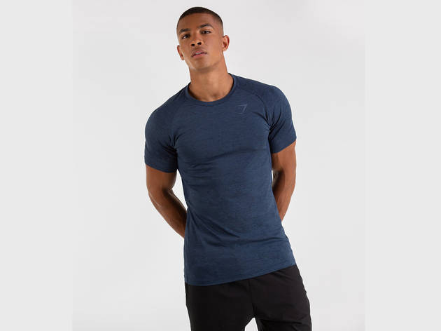 Gym clothes for men 11 gymshark