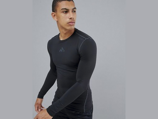 Gym clothes for men 14 first asos
