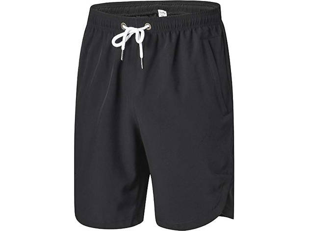 Gym clothes for men 15 shorts amazon