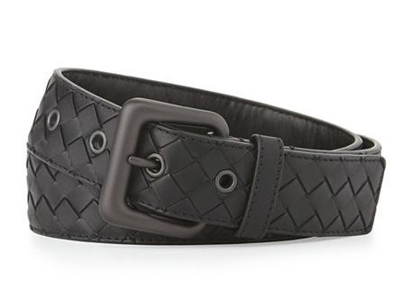 birthday gifts for men 5 belt
