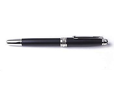 birthday gifts for men 6 pen