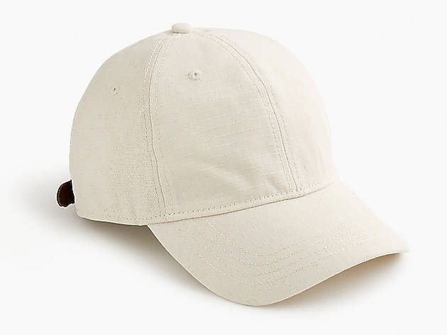 birthday gifts for men 7 hat
