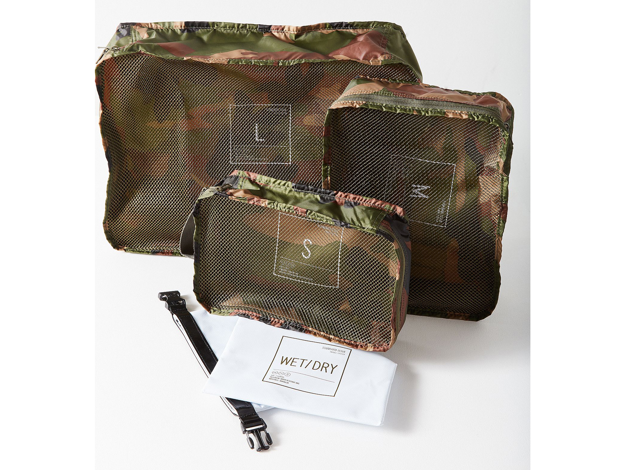 birthday gifts for men 10 herschel_urbanoutfitters