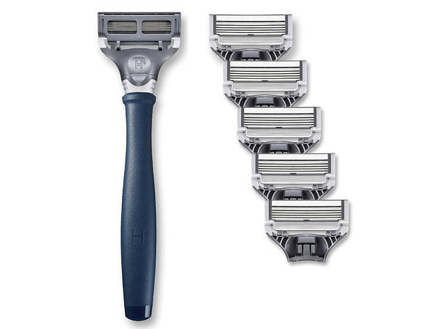 birthday gifts for men 11 razors