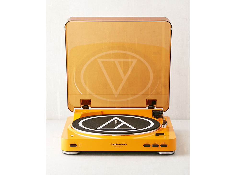 birthday gifts for men 13 audio-technica_urbanoutfitters