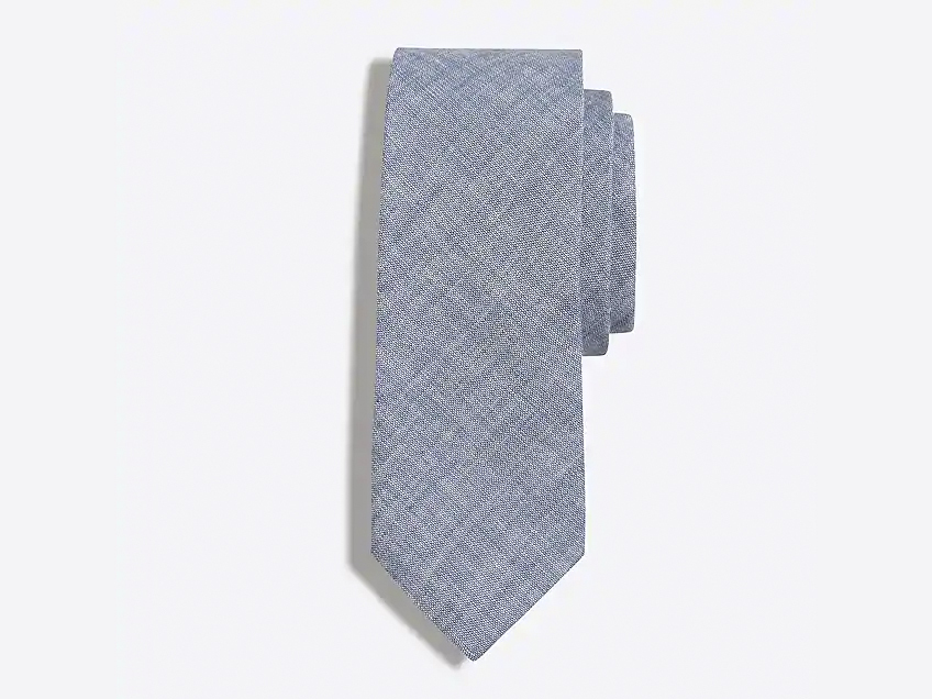 birthday gifts for men 15 tie