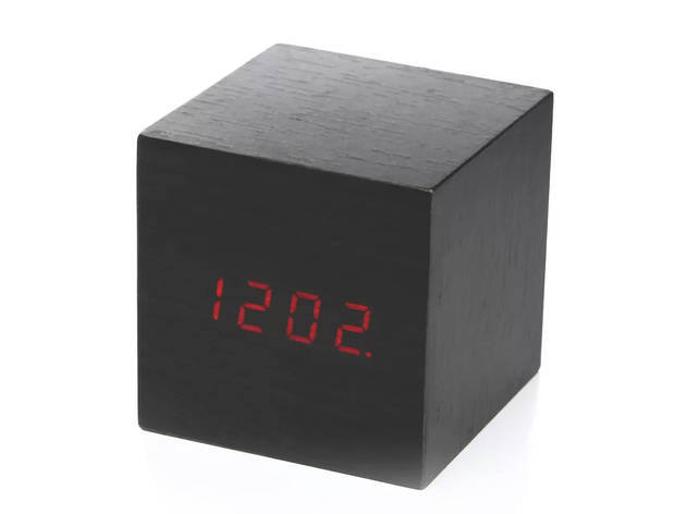 10 Best alarm clocks clap-on