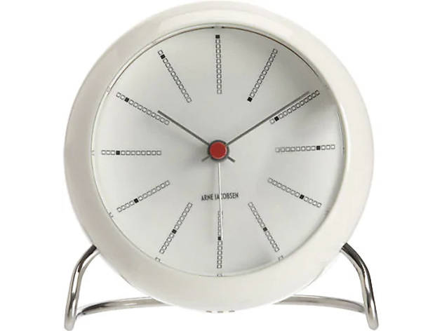 15 Best alarm clocks barneys