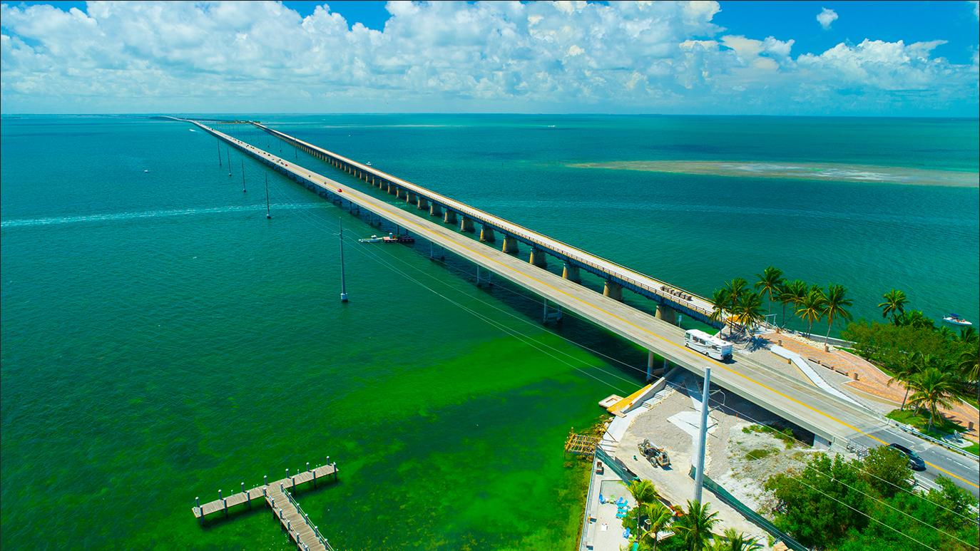 Las 20 mejores cosas que hacer en Key West