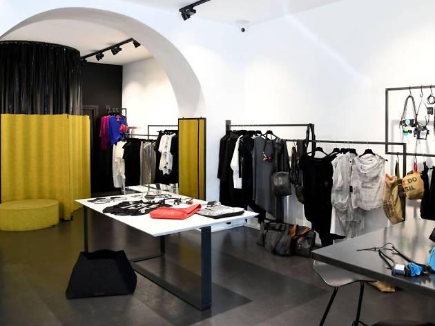 BuRa Design Store