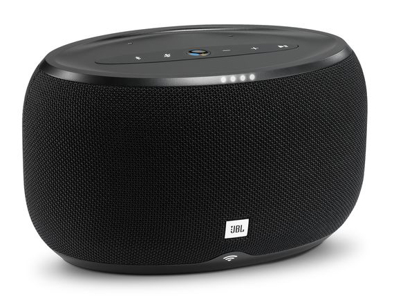 1 Best bluetooth speakers jbl