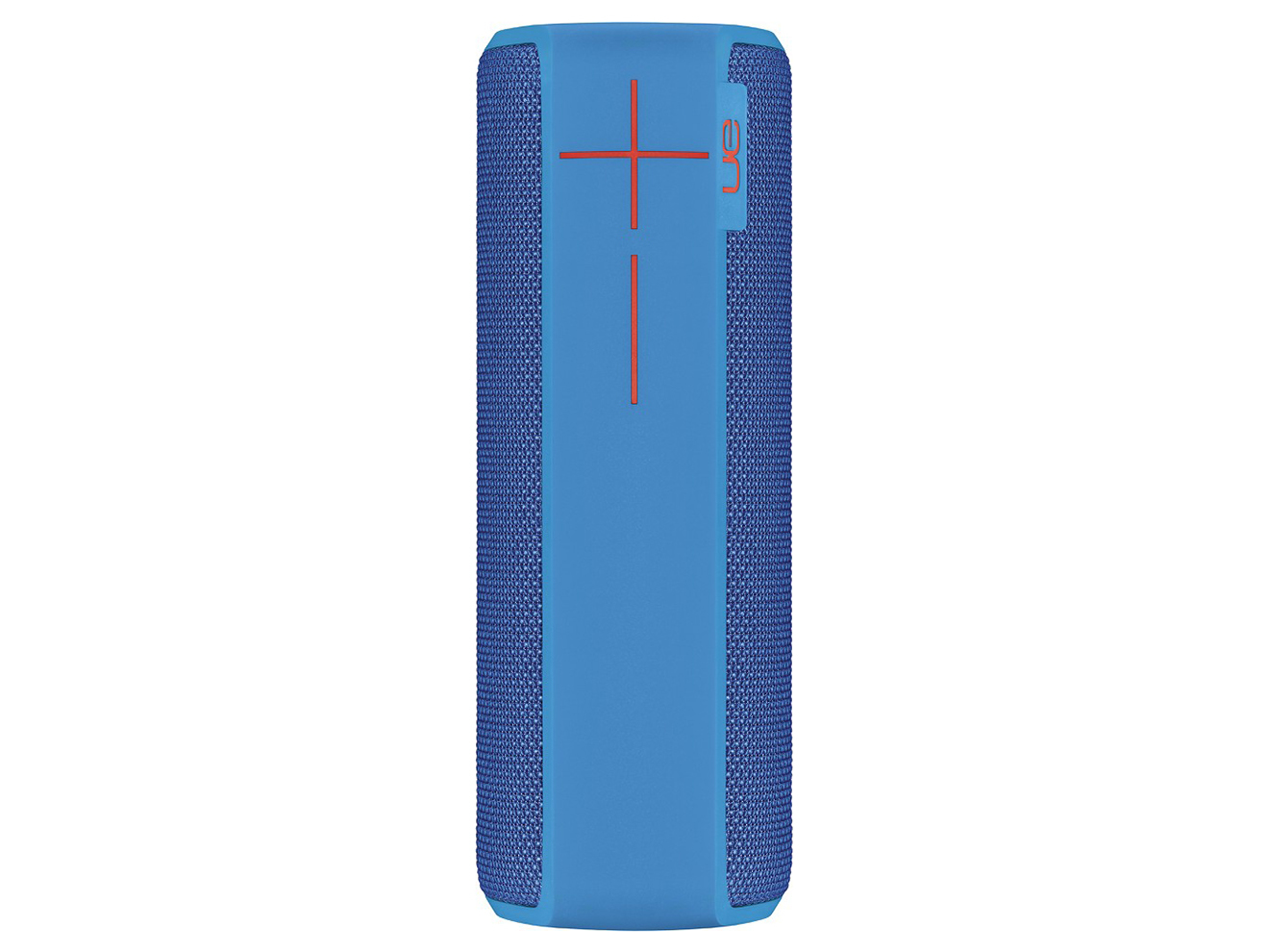 2 Best bluetooth speakers ultimateears_bestbuy